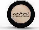 Radiant Professional Eye Color Basic 218