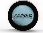 Radiant Professional Eye Color Shimmer 260
