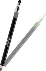 Radiant Softline Waterproof Eye Pencil Classic 17 Pearly Green