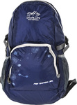 Colorlife Ultra Light 35lt 1552 Navy Blue