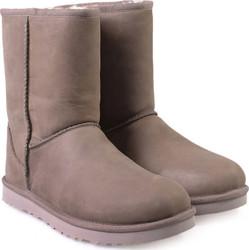 79784a1d8e3 takounia - Γυναικείες Μπότες Ugg Australia - Σελίδα 2 - Skroutz.gr