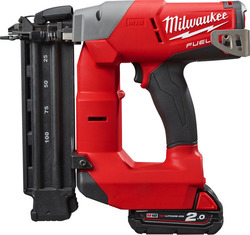 Milwaukee M18 CN18GS-0X