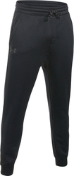 Under Armour Storm Icon Tracksuit Bottoms 1280742-001