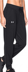 Under Armour Tech Trousers Solid 1271689-001
