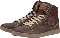 Sprox 288490 Brown