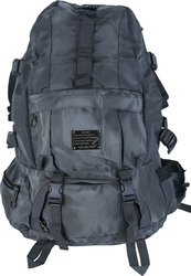 Colorlife Army 40lt 211 Grey