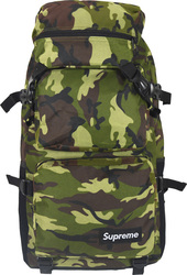 Colorlife Army 40lt 989 Camo