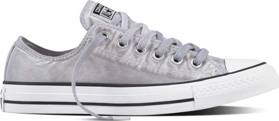 Προσθήκη στα αγαπημένα menu Converse Chuck Taylor All Star Ox 155391C 28801c2a038