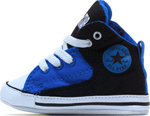 Converse All Star Chuck Taylor 856125C