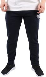 Everlast Skinny Jog Pants EVR6518 Navy