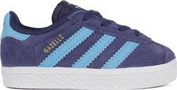 adidas gazelle - Αθλητικά Παιδικά Παπούτσια για Αγόρια - Skroutz.gr 3c4d9f302e9
