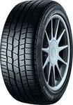 Continental ContiWinterContact TS 830 P 265/45R20 108W