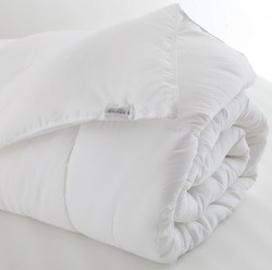 Palamaiki Ημίδιπλο Satin Winter Microfiber