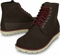 Crocs Crobbler 16106-2Q0 Brown