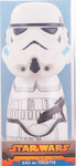 Star Wars Strom Trooper Eau de Toilette 100ml