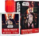 Star Wars Eau de Toilette 30ml