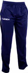 Legea Pant Florida Color Senior P198-NAV