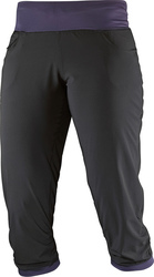 Salomon Elevate Capri Pant 379577