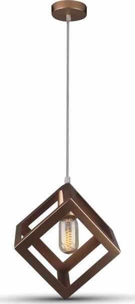 Κρεμαστά Φωτιστικά Οροφής Μονόφωτα - Skroutz.gr 69bb5cc9e26