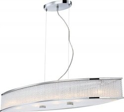 Globo lighting 41002-5