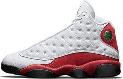 jordan shoes - Αθλητικά Παπούτσια Nike - Skroutz.gr eae1c7dd44c