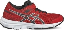 Asics Gel Zaraca Ps C636N-2390