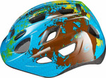 Cannondale Kid's Quick Brown - Blue