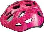 Cannondale Kids Quick Pink