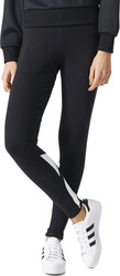 Adidas Tight Leggings BK6182