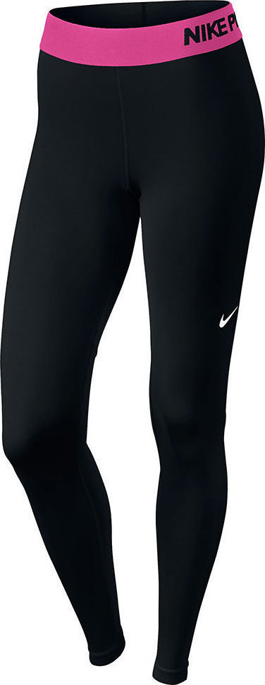 d3efb818c23 Προσθήκη στα αγαπημένα menu Nike Pro Cool Tight 725477-011