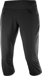 Salomon Elevate Capri Pant 393790