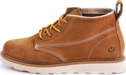 Emerson MR.SHOE21 Brown