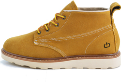 Emerson MR.SHOE21 Yellow