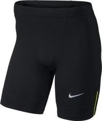 Ανδρικά Αθλητικά Κολάν Nike - Skroutz.gr aee0de3ecb0