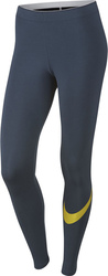 Nike Logo Club Leggings 830337-464