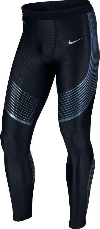 24bcace85a96 Προσθήκη στα αγαπημένα menu Nike Dri Fit Power Speed Running 717750-025