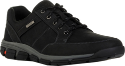 Rockport A12851-BLK