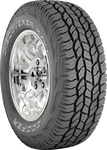 Cooper Discoverer A/T3 Sport 245/70R16 107T