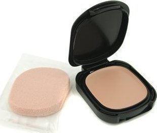 Shiseido Advanced Hydro Liquid Compact Foundation Refill SPF15 I20 Natural Light Ivory 12gr