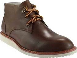 Bellfield Milwaukee 45220 Brown