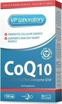 Vplab Coenzyme Q10 30 μαλακές κάψουλες