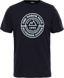 The North Face Tansa Tee T92S7ZJK3