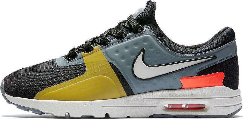 25a825405f1 Προσθήκη στα αγαπημένα menu Nike Air Max Zero SI