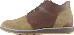 Gallen 426 Brown
