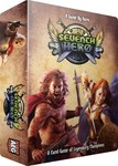 Alderac Seventh Hero