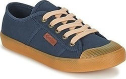 Xαμηλά Sneakers Kickers LAPLAGE