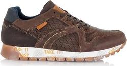 469c7f4c404 brown - Sneakers Ανδρικά - Σελίδα 9 - Skroutz.gr