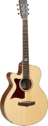 Tanglewood TW145 SS CE LH Premier