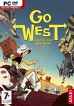Go West! A Lucky Luke Adventure PC