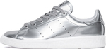Adidas Stan Smith Metallic BB0108